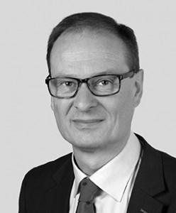 Henning Bech Niekrenz